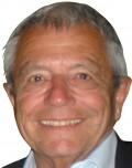 Guy Roquelaure