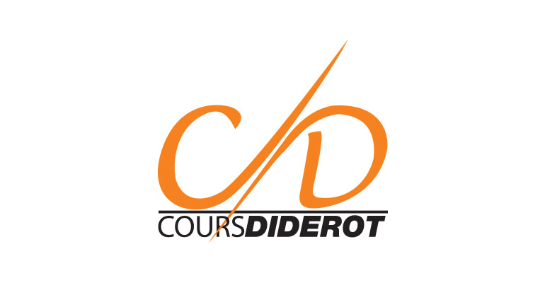 convention-diderot