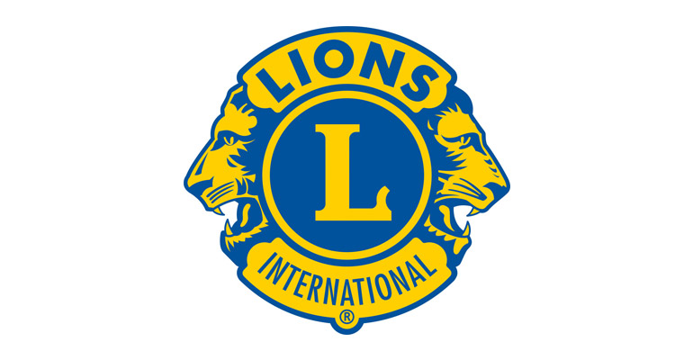 convention-lions