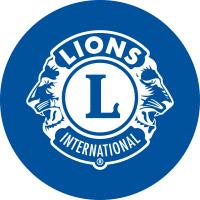 lider-diabete_participer_logo-lions