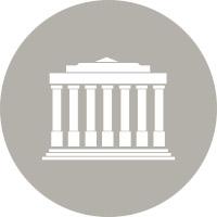 lider-diabete_participer_logo-pouvoir-public