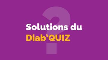 solutions-diab-quiz