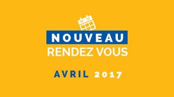 avril-2017