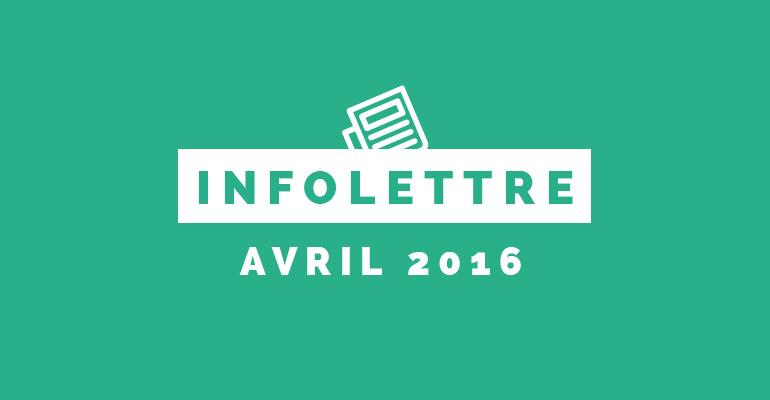 infolettre_avril_2016