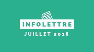 infolettre_juillet_2016
