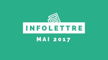 lider-diabete-infolettre-mai-2017