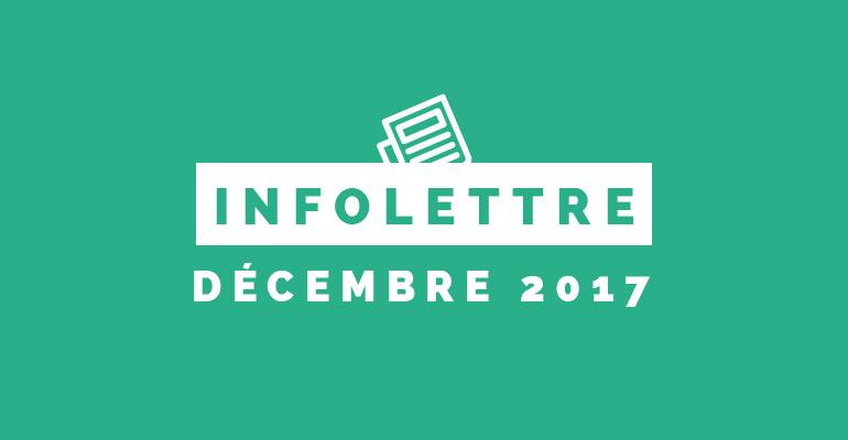 infolettre_decembre-2017