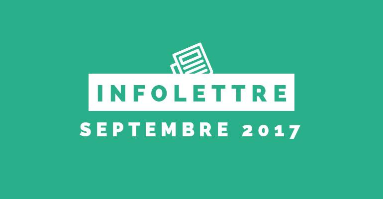 infolettre_septembre-2017