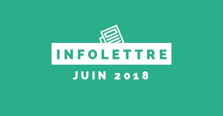 lider-diabete-infolettre-juin-2018