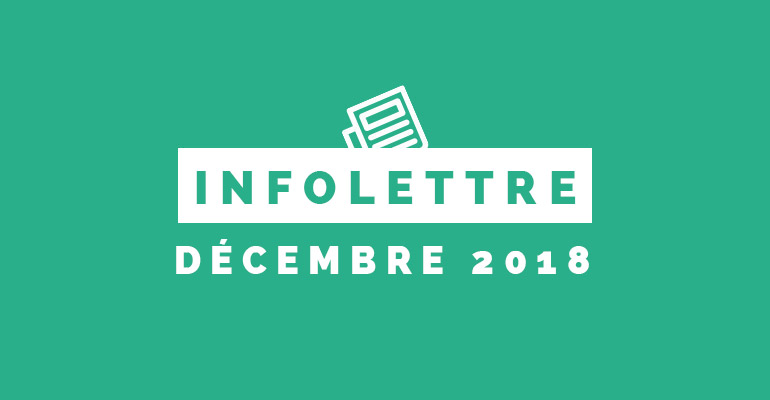 lider-diabete-infolettre-decembre-2018