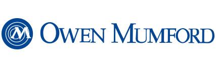 owen-mumford