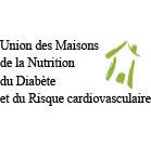Union des Maisons de la Nutrition, du Diabète et du Risque Cardio Vasculaire