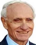 Antoine Graglia