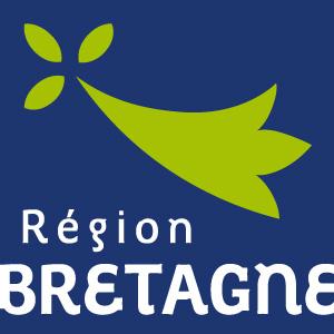 Region_Bretagne_logo