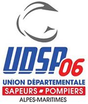 UDSP-06